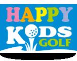 美好童年兒童高爾夫學園